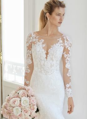 e61c6bffdd2 Bridal   Mia Boutique – Bridal & Occasions