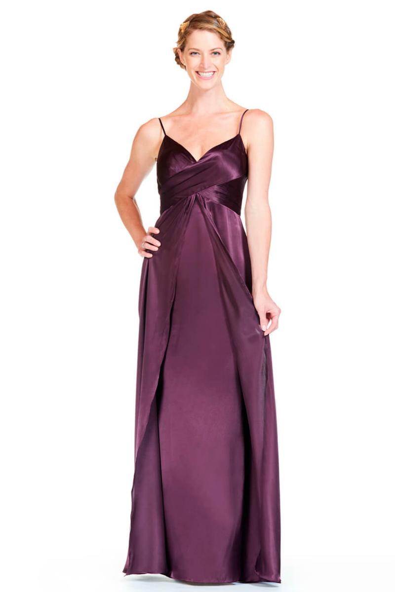 Bridesmaid Dresses & Occassions | Mia Boutique – Bridal & Occasions
