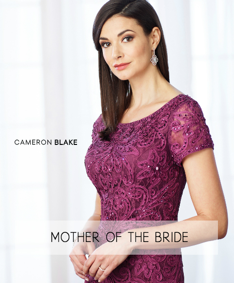 Mother of the Bride/Groom gallery
